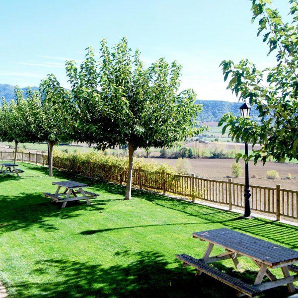 jardin_casa_lueza