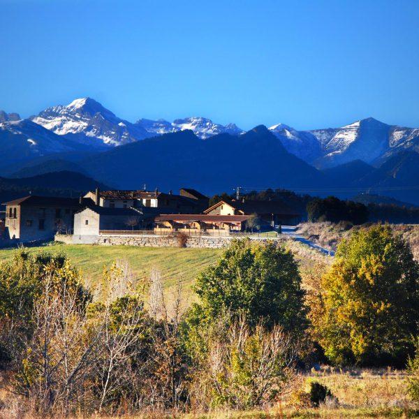 pirineo_turismo_rural_fueva